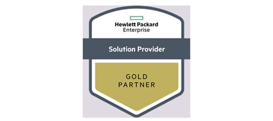 HPE-Gold-Partner